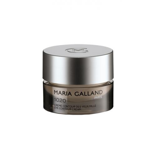 luxusní anti-aging oční krém Maria Galland 1020