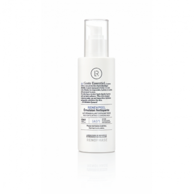 RENEWPEEL Cleansing Emulsion
