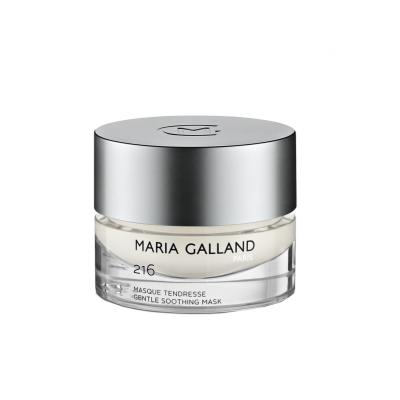 Maska na citlivou pleť Maria Galland 216