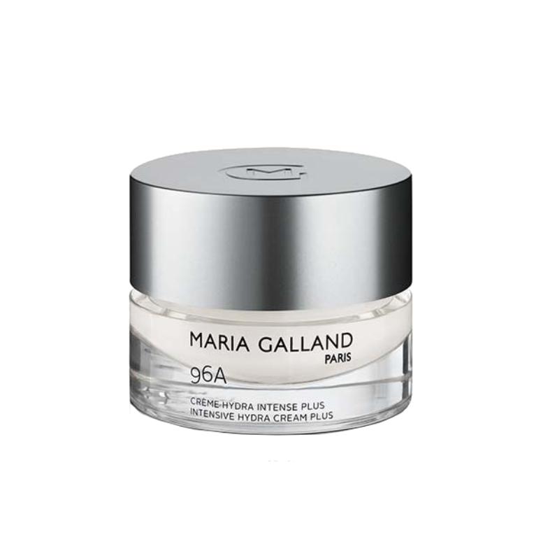 Intenzivně hydratační krém Maria Galland 96A