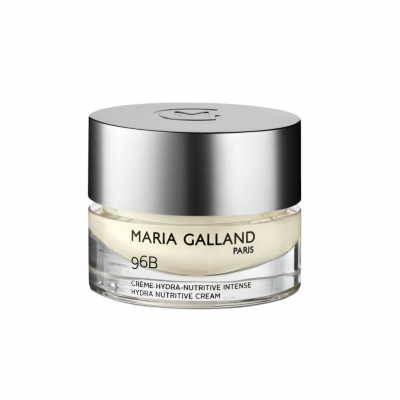Maria Galland 96B