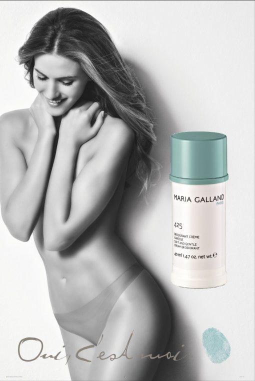 deodorant Maria Galland 425