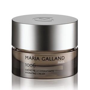 luxusní hydratační krém Maria Galland 1006