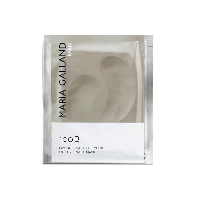 Maria Galland 100B SOS oční maska