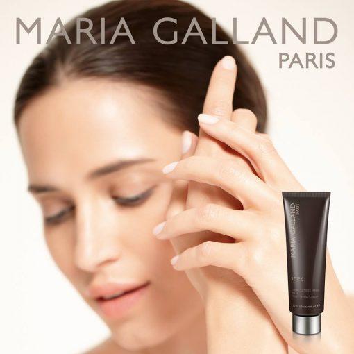 Luxusní krém na ruce Maria Galland 1024