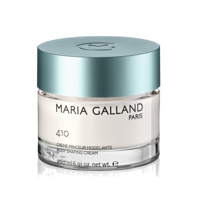 modelační krém Maria Galland 410