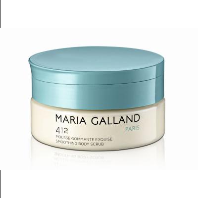 Maria Galland 412 tělový peeling