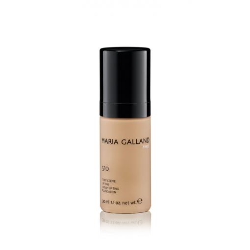 Liftingový make-up Maria Galland 510