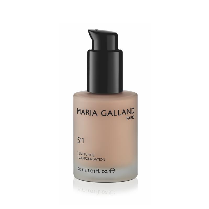 Maria Galland 511