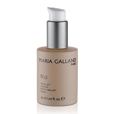 anti-aging sérum Maria Galland 802