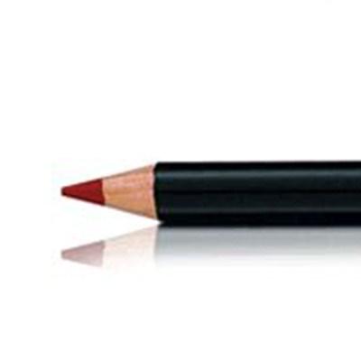 tužka na rty Maria Galland 504