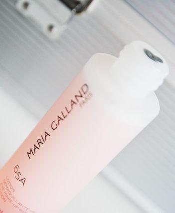 Oční odličovač Maria Galland 65A