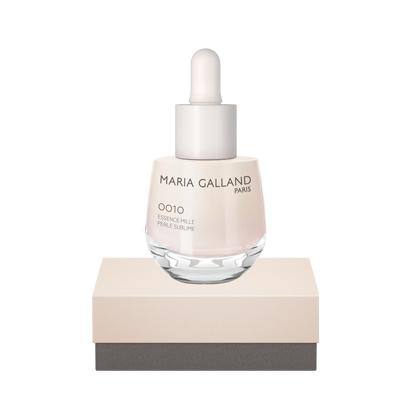Pleťová esence Mille Pearl Sublime od Maria Galland