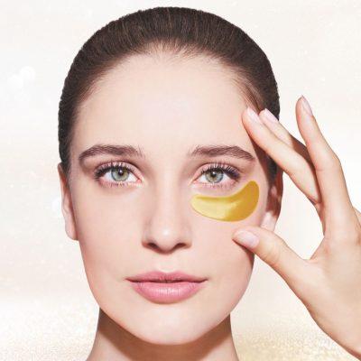 oční maska Maria Galland Mille