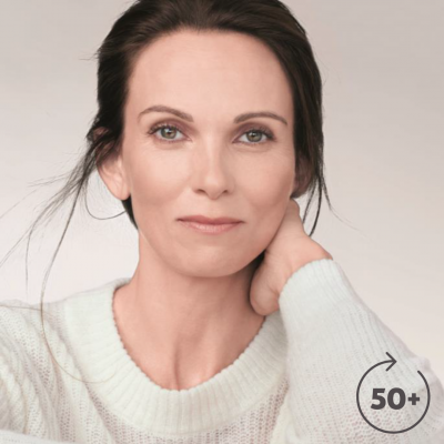 Activ Age (50+)