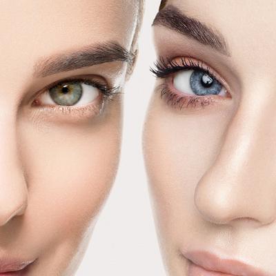 Oční péče HYDRA'GLOBAL
