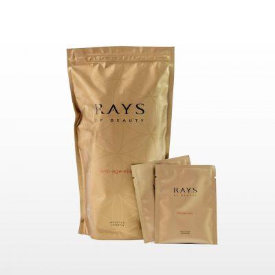 Rays Anti-age Mark II